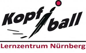 kopfball_logo_6_fertig.cdr