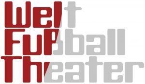 Weltfußballtheater Logo_Auswahl.indd